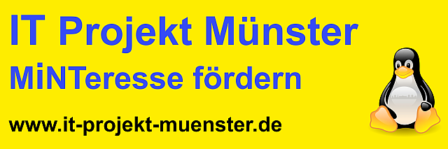 http://www.it-projekt-muenster.de